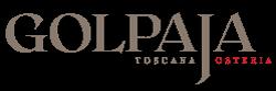 Osteria di Golpaja